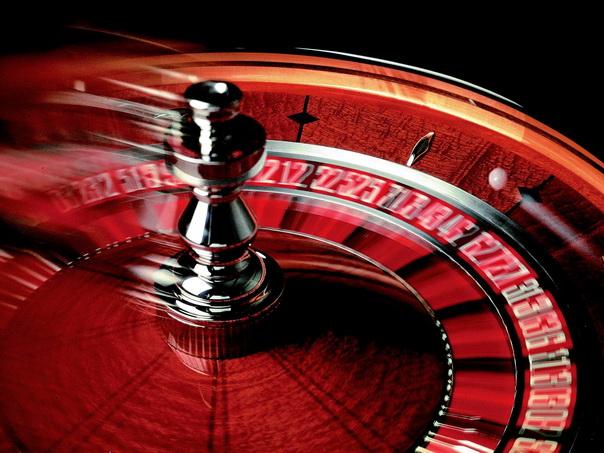 Casino_rouletter_wheel_3