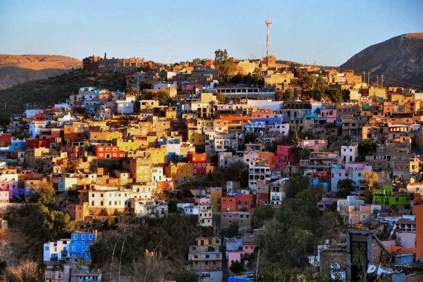 Guanajuato Mexic 1_3