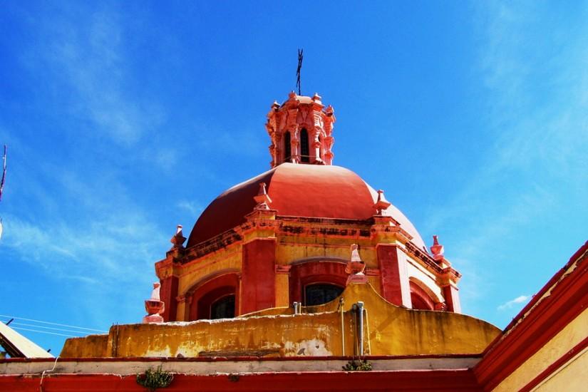 Guanajuato Mexic 2_3