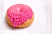 Pink_Donut-2