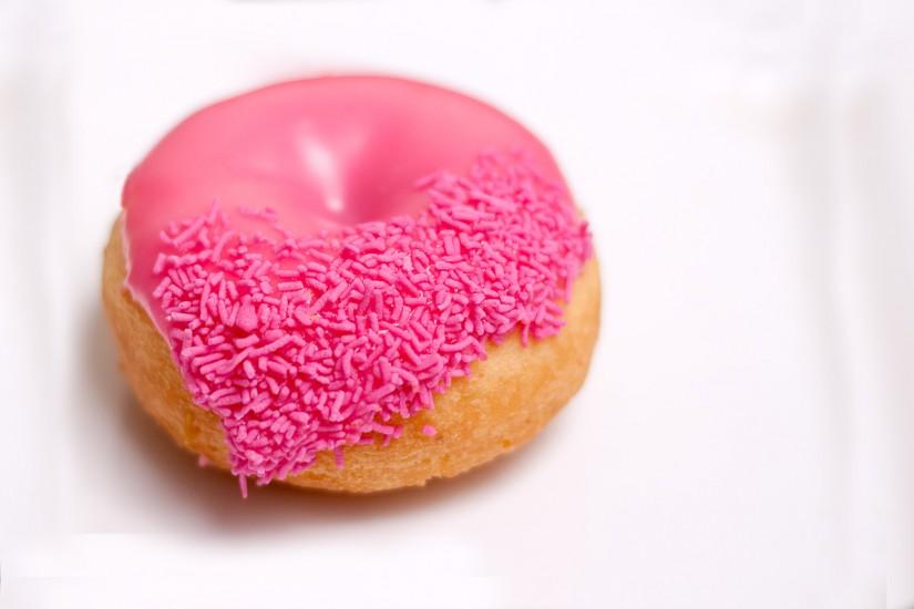 Pink_Donut-2