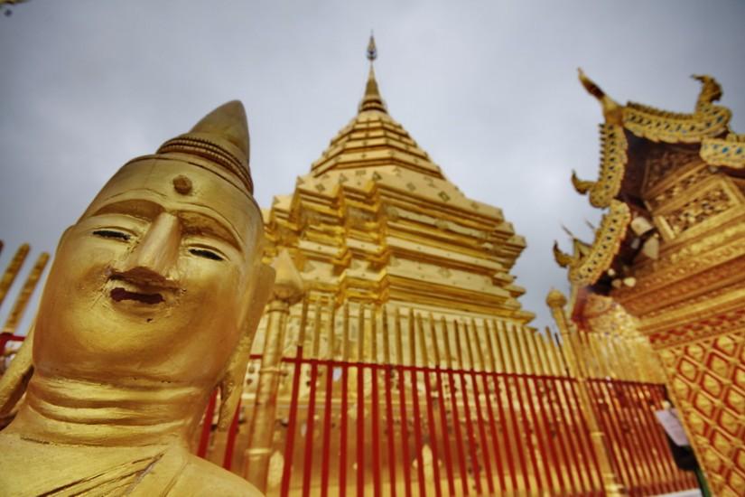 Thailand Chiang Mai Doi Suthep2011-04-24 11-30-52 - _DSC0430_2