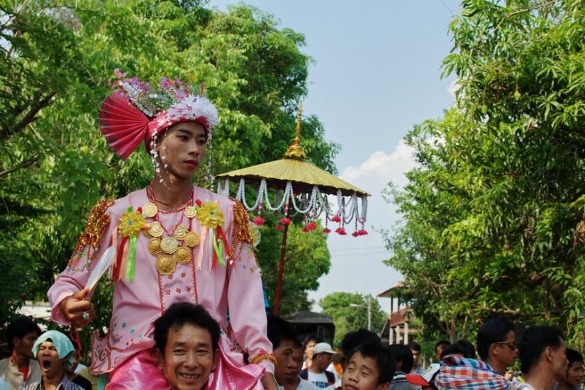 Thailand Mae Hong Poi Sang Long2011-04-18 15-40-20 - _DSC9448