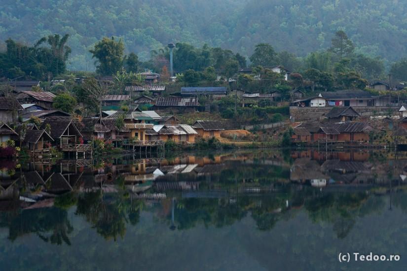 Thailanda excursie 2012-8323