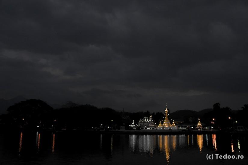 Thailanda excursie 2012-8676
