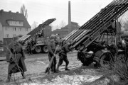 battle-berlin-1945-ww2-second-world-war-history-amazing-incredible-pictures-images-photos-009