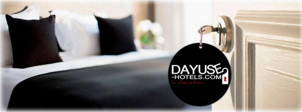 dayuse_3