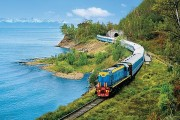 epets-the-trans-siberian-express-2-566x376