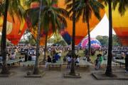 Chiang Mai Balloon Festival_DSC4150_2