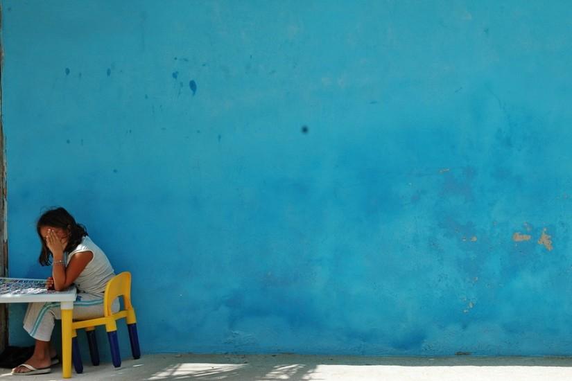 Los Roques VenezuelaDSC_37130001los roques 2_2