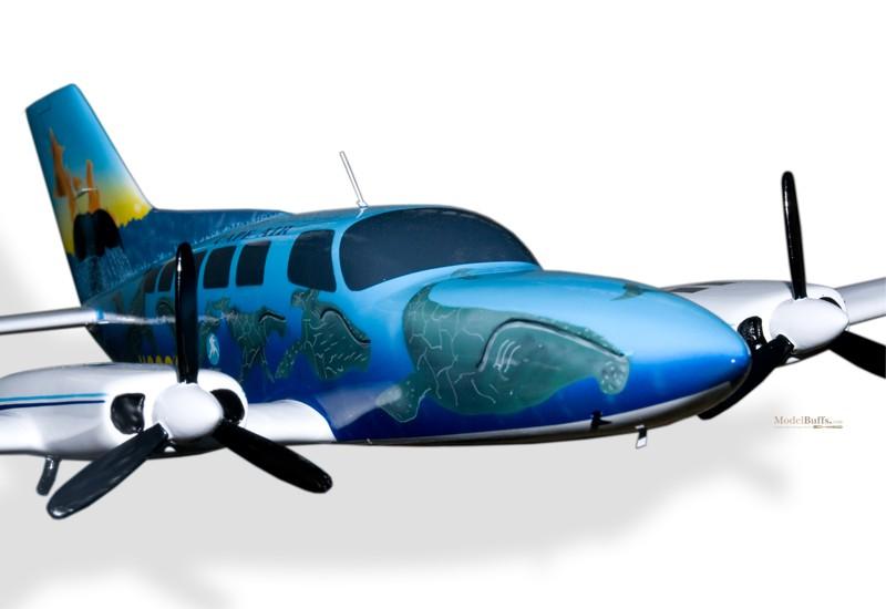 cessna-402-cape-air-x-4