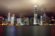 hong-kong-lights-wallpapers_10145_1440x900