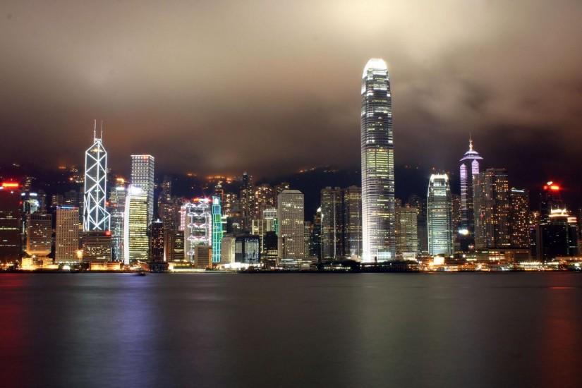 hong-kong-lights-wallpapers_10145_1440x900