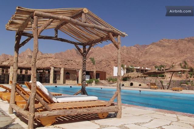 Canyon Estate Dahab 4