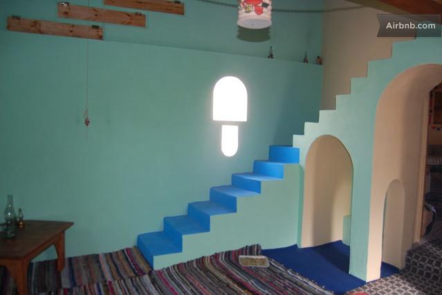 Freedom Farm Siwa Oasis Egipt 3