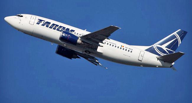 avion-decolare-thumb-650-350-18