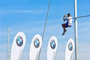 BMW Black Sea International Regatta-050