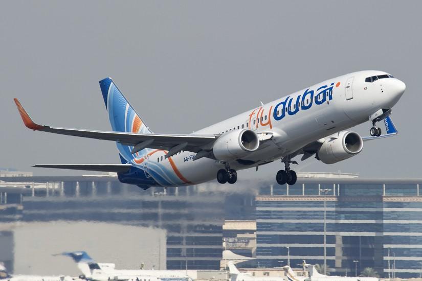 A6-FDL-flydubai-Boeing-737-800_PlanespottersNet_240531
