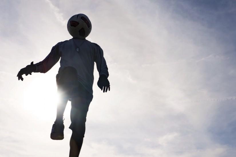 Paris Montmartre jongler