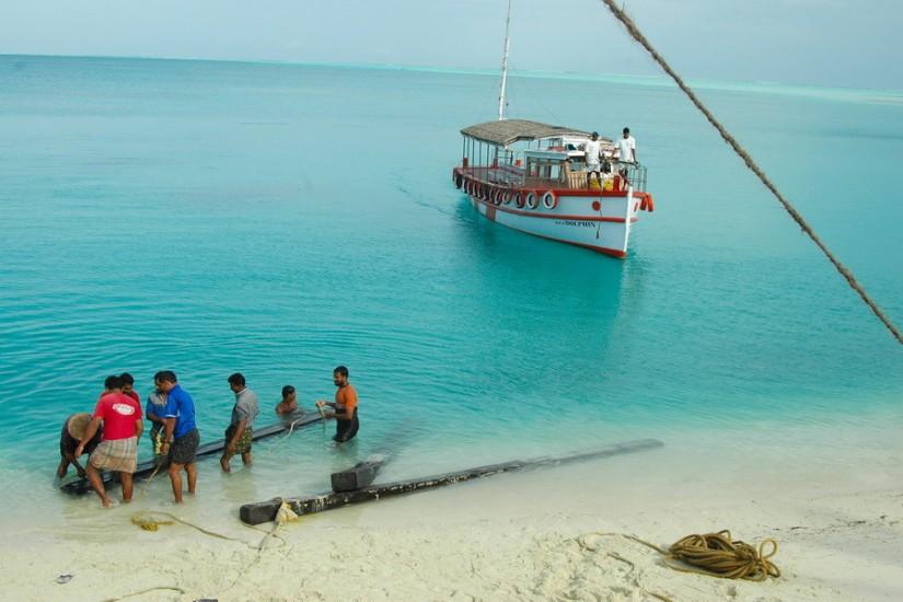 India Laccadives LakshadweepDSC_8111