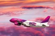 Wizzair anuleaza zborurile Bucuresti-Budapesta