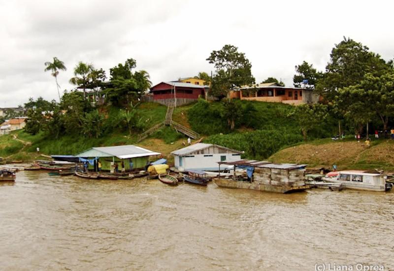 Brazilia Amazon Santa Rosa-3662