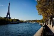 RTW Paris-2067