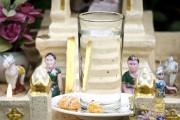 Thailanda Casa Spiritelor 2