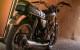 Marea iubire a iranienilor, motocicleta Honda.
