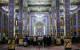 Yazd moschee rugaciune Islam