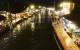 Piață plutitoare Bangkok
