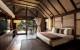Jeevaklui Hotel, Lombok, Indonezia