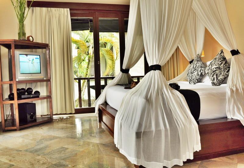 Kajane Mua Villas, Bali, Indonesia 3_1