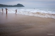 Ocean Mare Asia Indonezia