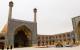 Moscheea Masjed-e Jameh