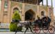 Eshafan palatul Ali Quapu