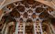 Iran Esfahan Palatul Ali Quapu