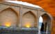 Esfahan podul Si-o-seh