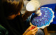 Esfhan artizanat ceramica