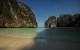 Koh Phi Phi Thailanda