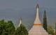 Mae Hong Son Thailanda