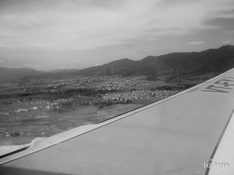 15-09-08-kathmandu de pe aripa avionului