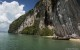 plaje pustii Thailanda