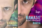 Namaste 1 si 2