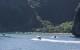 Phi Phi Maya Bay Thailanda