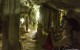 peșteri și plaje secrete Thailanda