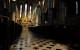 Paris. Catedrala Americană Sfânta Treime.