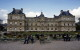 Jardin du Luxembourg, Paris.