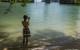 Insulă secretă Thailanda