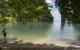 insula pustie secreta Thailanda